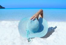 Sun protection 'oversimplification'? Researchers question current WHO guidelines