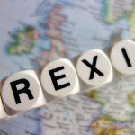 Importing medicines from the EEA after Brexit