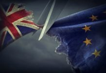 UK Parliament Rejects Brexit Agreement as EFPIA Warns of Threats to Patient Safety