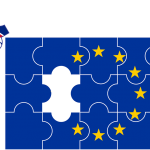 Spotlight on Brexit: BSI encouraging manufacturers to apply for certification transfer