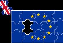 Contingency legislation covering regulation of medicines and medical devices in a no deal scenario