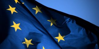 Who's calling the shots in European healthcare?