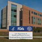 FDA Classifies Three Radiology Devices Into Class II