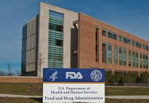 FDA Finalizes Maximal Usage Trials Guidance for Topical OTC Drugs