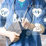 Le projet de loi relatif à l'organisation et à la transformation du système de santé inclut plusieurs mesures sur la santé numérique