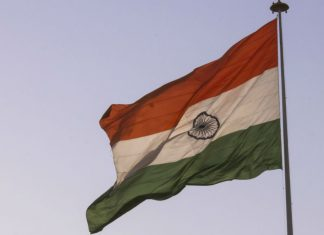 India's health ministry accepts eIFU for medical devices