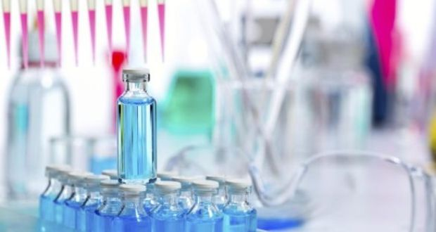 Ireland's research center for medtech eyes animal testing facility