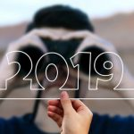 What Will 2019 Bring for Medtech?