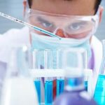 Drug companies create data-sharing initiative