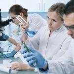 Cancer du système lymphatique : deux nouveaux traitements s'affichent à plus de 300 000 euros