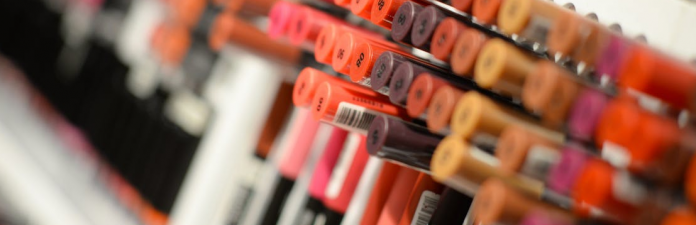 A Comprehensive Guide to Cosmetics Registration in Vietnam