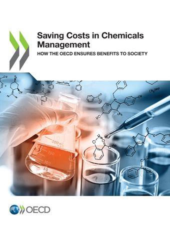 Réduction des coûts dans la gestion des produits chimiques