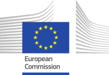 European Commission provides latest figures on Notified Body MDR, IVDR designations