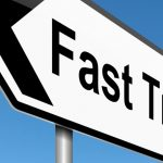 Clinical trials on medicinal products submitted to the ANSM as part of the FastTrack procedure