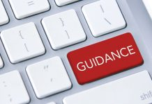 Regenerative Medicines: FDA Finalizes Guidance on Expedited Programs