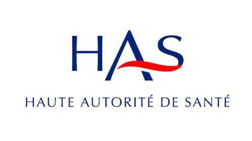 HAS : Toutes nos publications par thèmes - Recommandations, médicaments, actes, dispositifs, ...