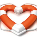 EMA suspends fenspiride medicines due to heart rhythm risks