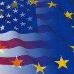 U.S. and EU Agree to Work Together on UDI Standards