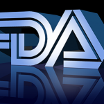 Atherectomy 510(k) guidance finalized by FDA