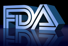 FDA stops all US sales of Surgical mesh intended for transvaginal repair of pelvic organ prolapse (POP)