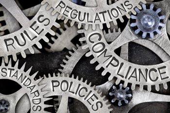 EC Seeks Feedback on New and Revised MDR/IVDR Standards