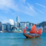 Hong Kong Medical Device Regulatory Update: IVD listings, acceptance period for NMPA approvals
