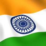 India Advances Plan to Create Mobile Drug Testing Laboratories