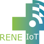 Un projet basé sur l'IoT pour la prise en charge des patients à domicile