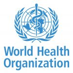 WHO Advances International Harmonized Nomenclature for Medical Devices