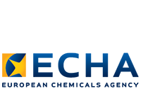 Get ready for new REACH requirements for nanomaterials