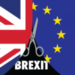 Applying for a Certificate of Pharmaceutical Product after Brexit