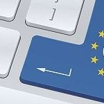 MedTech Europe Warns Over 'Untenable' Transition to EU MDR/IVDR