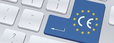 Notified Body Survey Offers New Data on EU Medical Device Certificates
