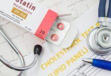 Cholestérol : un nouveau médicament pourrait remplacer les statines