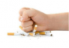 Applying human factors to nicotine replacement therapy drug products