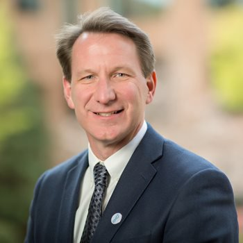 NCI's Sharpless to Serve as Acting FDA Commissioner
