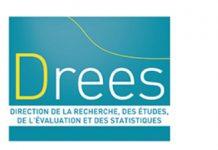 La DREES réédite son ouvrage thématique dédié à l'assurance maladie complémentaire