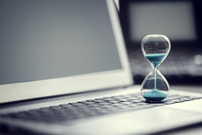 La nouvelle plateforme DoctoChrono vous propose un rendez-vous en ligne prioritaire moyennant finances