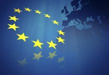 MedTech Europe slams EU over lack of preparation for MDR/IVDR