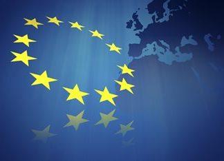 New details from European Commission on Expert Panels under MDR, IVDR