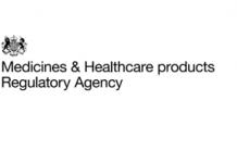 UK Clinical Trial Pilot Helps Companies Prep for New EU Regulation