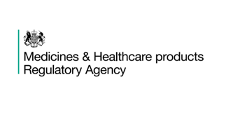 MHRA Offers Advice on use of Brand Names to Prescribe Drugs