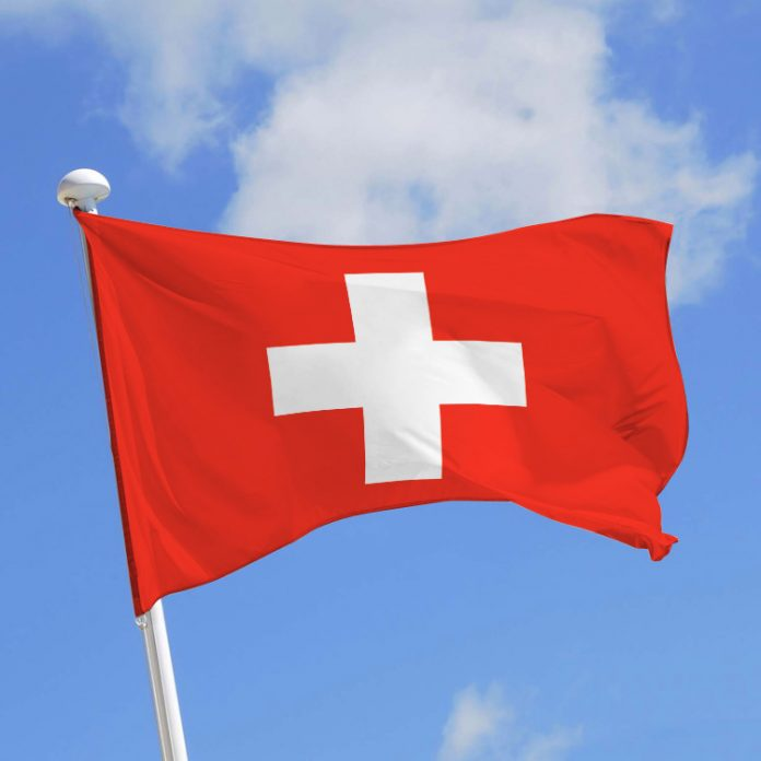 Switzerland to Publish Pharmacopoeia for Free Online for the First Time
