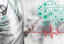 Pertinence en santé : le Think Tank Economie Santé soumet de nouvelles pistes à Agnès Buzyn