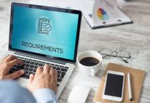 Experts Tell Device Companies Not to Fret Over QMS Transition