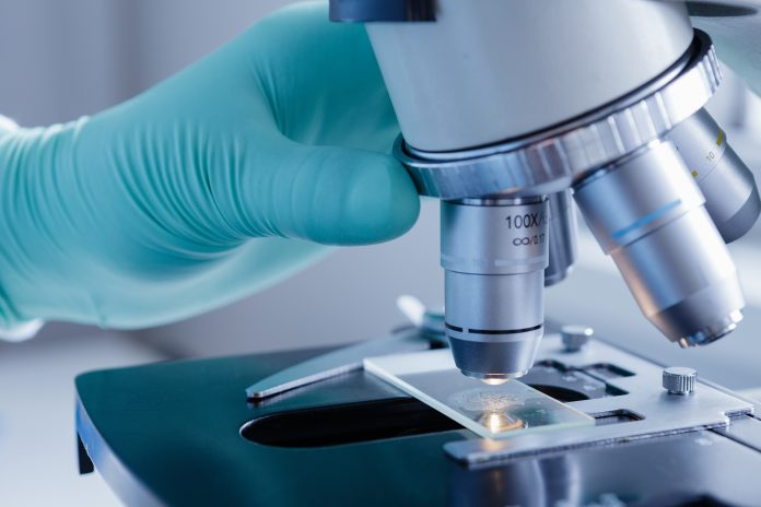Investigational site and personnel selection for medical device clinical studies