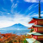 Japanese regulators increase medical device registration fees for 2019