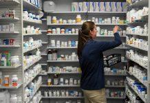 L'autorité de la Concurrence invite à réformer la distribution des médicaments et le rôle du pharmacien