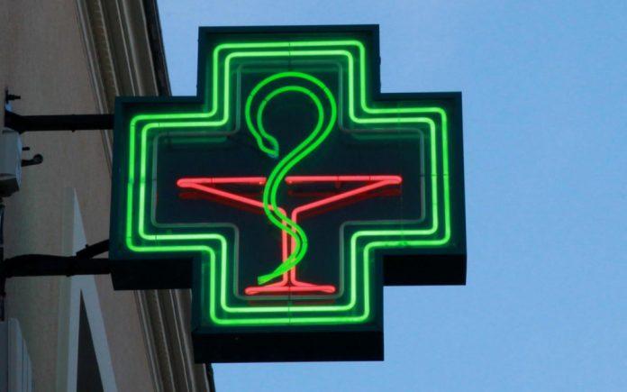 Les tests d'angine en pharmacie bientôt remboursés