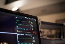Santé : le mirage du paiement à la performance